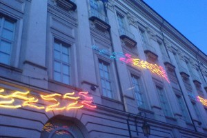 Archivio_Torino