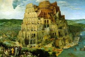 bruegel_torre_di_babele