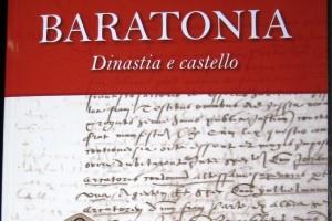 BARATONIA03