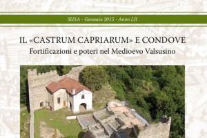 Segusium-Condove