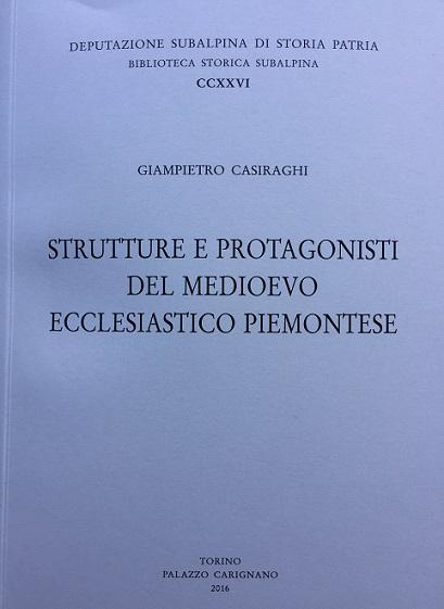 copertinacasiraghi