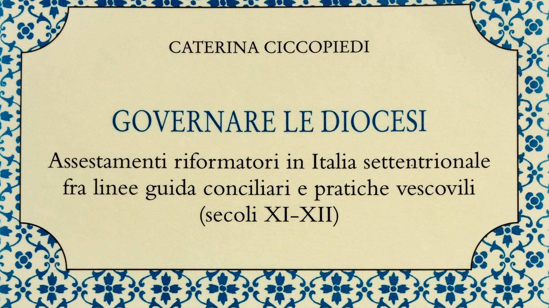 COPERTINA_Ciccopiedi01