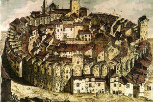 Arenes Arles01