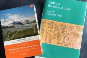 Libri.Camerletto02